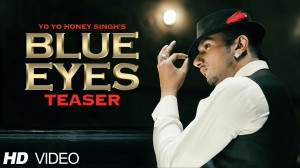 Blue-Eyes-Song-teaser-Yo-Yo-Honey-Singh-Full-Video-Releasing-8-Nov.-2013