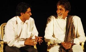 M_Id_450882_Amitabh_Bachchan