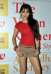 5d9b4_kamasutra-beauty-sherlyn-chopra-at-book-launch-14