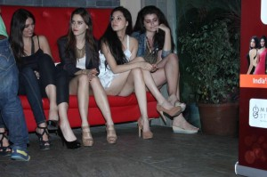 CCL-Party-2013-Announcment-With-Fashion-Show-photoshoots