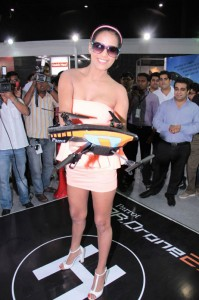 poonam-pandey-launches-augmented-reality-gaming-device-12