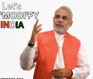 modify_india