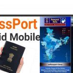 Sushma Swaraj launches 'mPassport Seva' app, allows users to apply for passport from anywhere in India using smartphone