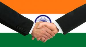Andhra Pradesh, Telangana most 'Business and Investment friendly' States in India