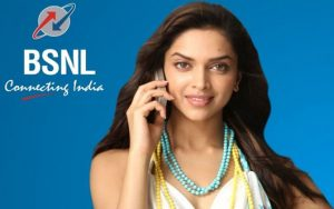 BSNL launches India's First Internet Telephony Service Wings, Challenges Jio, Whatsapp & Facebook Messenger
