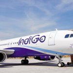 IndiGo Airlines' 12th Mega Anniversary Sale Offer: 1.2 Million Seats Can be Booked on Discount!