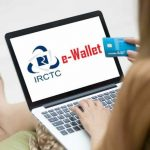 Online ticketing website IRCTC to launch own payment gateway, iPay