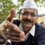 'Sarkari Kaam': Delhi Residents will Get Over 100 Govt Services At Doorstep