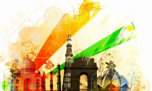 Tourism Ministry to Organize 'First Ever' India Tourism Mart in New Delhi