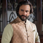 Bollywood Actor Saif Ali Khan launches Ethnic Wear Line 'House of Pataudi' in association with Myntra