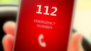 Himachal Pradesh Becomes First State To Launch Single Emergency Number '112'