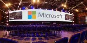 Microsoft to host its 1st 'Education Days' in India to boost Innovation