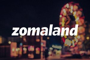 Zomato Set To Launch Its Own Multi-city Food Carnival Zomaland, Making Entry Into The Event Space