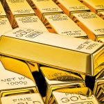 India ranks 11th in Gold Holding, latest report by World Gold Council (WGC)