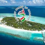 India to build International Cricket Stadium in Maldives
