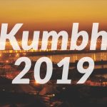 Reliance Jio Becomes 1st Telcom Company To Launch Kumbh 2019 App