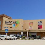 Walmart opens 24th India's B2B Cash-and-Carry Store at Karimnagar, Telangana