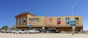 Walmart opens 24th India's B2B Cash-and-Carry Store at Karimnagar, Telangana