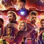 'Avengers Endgame'; Cinepolis hosts India's first movie marathon screening of popular Marvel films
