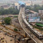 Delhi Metro Plans To Become World's First 100% SOLAR POWERED METRO RAIL NETWORK