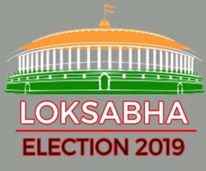 Lok Sabha Polls 2019 Live Updates: 64% Overall Voter Turnout In Phase 4 Of Elections