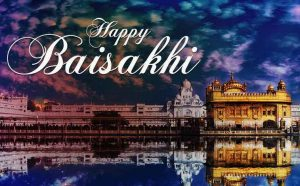 Happy Baisakhi 2019: Vaisakhi 2019 date, story, rituals and significance of Baisakhi festival in Punjab