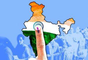 Hero MotoCorp, Subway, McDonald's giving 30% Discounts to encourage Indian Voters