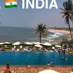 IRCTC is offering Goa tour at just Rs 400; Launches International Cruise Packages