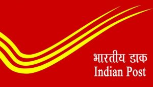 India Post becomes India's Biggest Loss-making PSU; Bleeds 15,000 crore in FY19