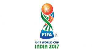 ORGANIZATIONS, OINAM BEMBEM DEVI, FIFA U-17 WOMEN'S WORLD CUP, FIFA WORLD CUP, FIFA, ASSOCIATION FOOTBALL, 2012-13 IN INDIAN FOOTBALL, INDIA NATIONAL FOOTBALL, TEAM RESULTS, ICONIC WOMAN FOOTBALLER, ALL INDIA FOOTBALL FEDERATION, WOMEN'S COMMITTEE, THE WORLD CUP, WORLD CUP, GIANNI INFANTINO, PRESIDENT, FOOTBALL, HERO INDIAN WOMEN'S LEAGUE, INDIA, PILOT, CHAIRPERSON, VICE PRESIDENT, THE FIFA WORLD CUP, BEMBEM DEVI, MANIPUR, SARA PILOT, SPORTS, ASSOCIATION FOOTBALL, ORGANIZATIONS, GIANNI INFANTINO, INFANTINO, FIFA, GIANNI, FIFA WORLD CUP, 69TH FIFA CONGRESS, NORTH KOREA, KUSHAL DAS, MIAMI, GENERAL SECRETARY, FRANCE, INDIA FOOTBALL FEDERATION, WORLD CUP, URUGUAY, JAPAN, MEXICO, PRESIDENT, FOOTBALL, INTERNATIONAL FOOTBALL FEDERATION, FIFA COUNCIL, SPAIN, SOUTH KOREA, UNITED STATES, INDIA, NEW ZEALAND, SPORTS NEWS