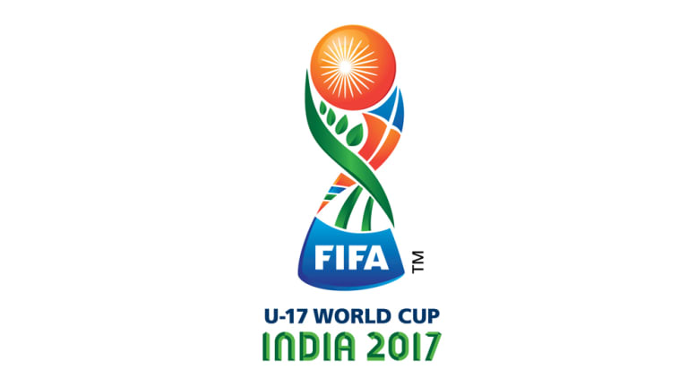 Fifa World Cup 2020 Schedule.India To Host 2020 Fifa U 17 Women S Football World Cup