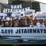 Jet Airways pilots appeals Prime Minister Narendra Modi to save 20,000 jobs, urges SBI to release Rs 1,500 crore Emergency Fund