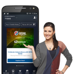 MyBSNL Mobile App launches Reward program; Will Pay You Money For Watching Ads