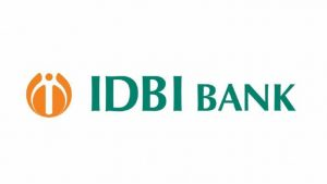 Now NRIs Can Open Account in IDBI Bank from Abroad Without Submitting Paper Documents