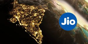Reliance Jio GigaFiber to launch Triple Play plan in 1,600 cities across India