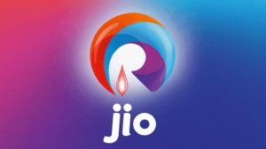 Reliance Jio races ahead beats Bharti Airtel to become India's 2nd Largest Telecom Company