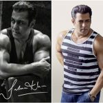 Salman Khan Launches New Gym & Fitness Equipment Range 'Being Strong'