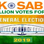World's Costliest Elections - The Mega Tandav of Democracy begins; Lok Sabha 2019 General Elections will cost 7 Billion Dollars to Indian Economy