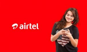 Airtel Wynk Tube Music & Video Streaming Application launched in India
