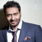 Bollywood, Ajay Devgn, NY Cinemas Llp, Nysa, Yug Devgn, Devgn, Ratlam, Madhya Pradesh, NY Cinemas, Hapur, Ghazipur, Rajeev Sharma, Elan Group, Gurugram, Elan Group, Elan Epin, Colour Craft Studio, Akiv Ali, Pyaar Ka Punchnama, Luv Ranjan, De De Pyaar De Film Trailer, De De, Ajay Devgn, Tabu, Rakul Preet Singh, Taran Adarsh, Akiv Ali | Pyaar Ka Punchnama, Luv Ranjan, Bhushan Kumar, Krishan Kumar, Ankur Garg, DeDePyaarDe, India, Adarsh, Ashish Mehra, Ayesha Khurana, Box Office Collection, AJAY DEVGN, PUNJABI PEOPLE, BOLLYWOOD, MULTIPLEX, ACTORS, UTTAR PRADESH, DIGITAL MEDIA, MD RAVISH KAPOOR, NORTH INDIA, DELHI, PVR CINEMA, ACTOR, INDIA, LUXURY RETAIL PROJECT, ELAN GROUP, RAJEEV SHARMA, NCR, NY CINEMAS, ENTERTAINMENT, CULTURE, FILMS, CINEMA OF INDIA, ACTORS, INDIAN FILMS, DE DE PYAAR DE, AJAY DEVGN, RAKUL PREET SINGH, TABU, DEVGAN, DEV, LUV FILMS, LUV RANJAN, SANJAY DUTT, INSTAGRAM, VIJAY KARNIK, GLAMOROUS, SPORTS CAR, ROHIT SHETTY, BHUJ: THE PRIDE OF INDIA, SQUADRON LEADER, INDIA, PHOOL AUR KAANTE, AKIV ALI, PYAAR KA PUNCHNAMA' AND 'SONU KE TITU KI SWEETY, AJAY DEVGAN, VINTAGE CAR