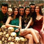 Akshay Kumar, Kriti Sanon, Pooja Hegde, Kriti Kharbanda, Riteish Deshmukh, Akshay Kumar Housefull 4,Bobby Deol, chunky panday, Housefull 4 cast, Housefull 4 poster, Housefull 4 trailer, Housefull 4 wallpaper, Housefull 4 actress, Housefull 4 release date, Housefull 4 lara dutta, Housefull 4 starcast, Housefull 4 team, Housefull 4 first look, Housefull 4 songs, Housefull 4 song, Housefull 4 characters, Housefull 4 Online, Housefull 4 Download, Housefull 4 Download Movie, tanushree dutta, rajnikamth, karan johar, takht, twinkle khanna, sajid khan, ranveer singh, comedy, boman irani, laxmmi