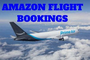 Amazon Flight bookings, Amazon flight booking service, Amazon nows sell flight tickets, amazon prime, shariq plasticwala, utility bill, bill payments, cleartrip, domestic flight booking, international flight tickets, domestic flights india, flight ticket booking, flight booking indigo, best flight booking site india, flight booking sites, goibibo flights, cheap flights to india, flight booking apps, flight booking offers, aeroplane, cheap flights, ECONOMY, E-COMMERCE, MOBILE PAYMENTS IN INDIA, ONLINE PAYMENTS, COMPANIES, UNIVERSAL WINDOWS PLATFORM APPS, BUSINESS, AMAZON, OXIGEN SERVICES, CLEARTRIP, E-COMMERCE GIANT, CLASS TRAVEL EXPERIENCES, ONLINE TRAVEL, INDIA, AIRLINE CANCELLATION PENALTY, SHARIQ PLASTICWALA, TECHNOLOGY, INTERNET, BUSINESS