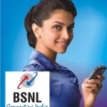 BSNL Wifi In India, google Wifi in India, Google news, Bsnl news, Wifi Hotspot, Wifi at Railway Station, Wifi at Public Places, free wifi near me, how much is government paying to google for free wifi services in railway stations in india?, first free wifi city in india, free wifi in delhi, railway wifi free, first free wifi railway station in india, list of wifi railway station india, free wifi zone, List Of Free Public Wifi Access Zones & Hotspots In India, Free WiFi Service, Railways Free WiFi, Railways now offers free WiFi, Google's free WiFi service in India, Free Wifi Hotspots, Wi-Fi Hotspots in India, Public wi-fi hotspots, Digital Village, Free public WiFi hotspots in India, Wireless Internet, Free Wifi on trains