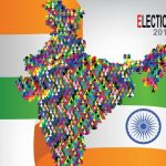 2019 LOK SABHA POLLS, Assembly Election, Bihar Lok Sabha Election, BJP, BJP-Shiv Sena alliance, CENSOR BOARD, congress, Congress manifesto, EC, EC BANS MODI BIOPIC TILL ELECTIONS ARE OVER, ELECTION COMMISSION, ELECTION COMMISSION OF INDIA, ELECTIONS STARTS THURSDAY, ELECTRONIC MEDIA, GENERAL ELECTIONS, Government of India, GUJARATI PEOPLE, HINDUTVA, HP Board Class 12 Result, india elections, India Lok Sabha Election, Jaya Prada, LEGISLATURES, Lok Sabha, LS ELECTIONS 2019, Mamata Banerjee, NARENDRA, NARENDRA MODI, NARENDRA MODI BIOPIC, NewsTracker, Nitin Gadkari, prime minister, Priyanka Gandhi, Sheila Dikshit, Sri Lanka Blasts Updates, SUPREME COURT, Tamil Nadu Lok Sabha Election, TDP Manifesto, UP Board 10th Result 2019, UP Board 12th Result 2019, UP Board Results 2019, UP Lok Sabha Elections, Virat Kohli, VOTING, VVPAT, West Bengal Lok Sabha Election, Yogi Adityanath