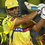 MS Dhoni The Ultimate King of Indian Premier League Says Young India