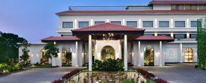 Marriott unveils 'Port Muziris' In Kochi; First Ever Tribute Portfolio Hotel in South Asia