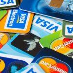 Ola, Flipkart betting big on Indian Lending Market to launch Credit Cards