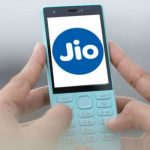 Reliance Jio to launch 'Super App'; will offer 100 services via one E-commerce platform