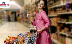 Reliance entry into Indian Retail Sector will digitize 50 Lakh Kirana Stores by 2023
