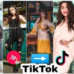 TIKTOK, BYTEDANCE, MUSIC STREAMING APP, MUSIC STREAMING SERVICE, T-SERIES, GAANA, ONLINE MUSIC STREAMING, MUSIC APP, APPLE MUSIC, OPERATING SYSTEMS, SOFTWARE, MICROSOFT WINDOWS, STREAMING MUSIC SERVICES, ONLINE MUSIC STORES, SPOTIFY, STREAMING MEDIA, MUSICAL.LY, ONLINE PLATFORMS, INDIA, DELIVERY ORDERS, RIDE-HAILING, CHINA, TIMES MUSIC, MONEY EXCHANGE, ENTERTAINMENT, NEWS, CINEMA, SHOWBIZ, best music streaming app india, best music streaming app india 2019, best music streaming app india 2020, music apps, best music apps for iphone, best music apps for android, apple music, spotify app, tiktok website, tiktok download, tiktok login issues, tiktok app, tik tok online, tik tok website, tiktok videos